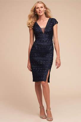 JS Collections Mindy Dress