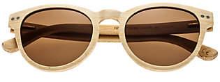 Earth Copacabana Polarized Sunglasses