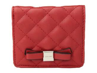 Nine West Halina SLG Indexer Handbags