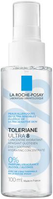 La Roche-Posay La Roche Posay Toleriane Ultra 8 Face Mist 100ml