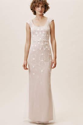 BHLDN Venice Dress