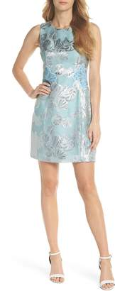Lilly Pulitzer R) Mila Sheath Dress