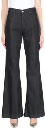 Kiton Jeans