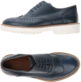 KOE Lace-up shoes