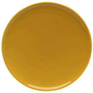 Buttercup Dinner Plates (Set of 4) by Waechtersbach