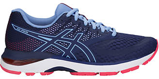 Asics GEL-PULSE 10 Women's Running Shoes
