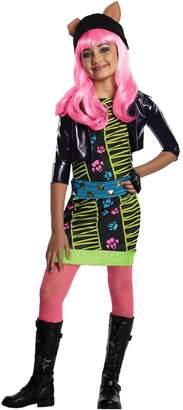 Monster High Howleen - Child Costume