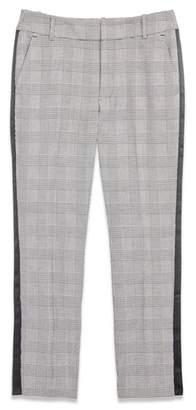 Rachel Roy Collection Pocket Bag Pants