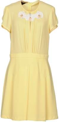 Betty Blue Short dresses - Item 34852018