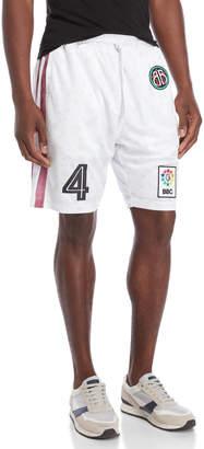 Billionaire Boys Club Club Striker Shorts