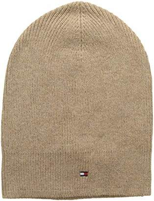 40aacacc4 Tommy Hilfiger Hats For Women - ShopStyle UK