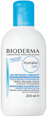 Bioderma Hydrabio Milk