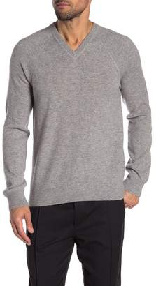 Nordstrom Rack Mens Cashmere Sweaters Shopstyle