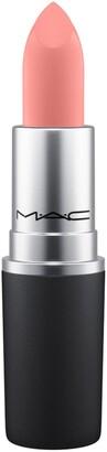 M·A·C MAC Cosmetics MAC Powder Kiss Lipstick