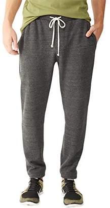 Alternative Men's Eco Fleece Dodgeball Pant