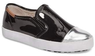 Blackstone NL47 Slip-On Sneaker