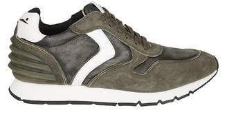 Voile Blanche Liam Power Sneakers