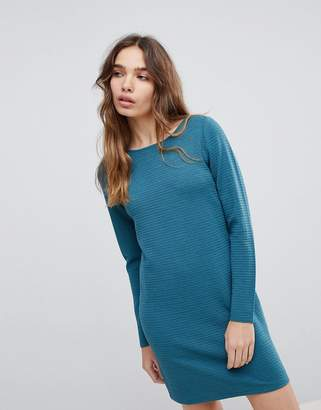 Jdy JDY Textured Shift Dress
