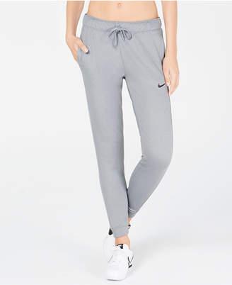 Nike Therma Workout Pants