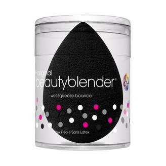 Beautyblender Pro $20 thestylecure.com