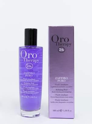 Oro Therapy Sapphire Oil 100ml