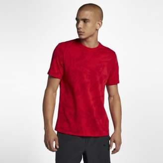 Nike Dri-FIT Kyrie