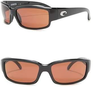 c34b83e30f14 Costa del Mar Caballito Polarized 59mm Sunglasses