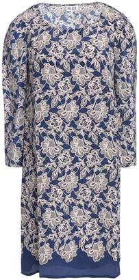 ALICE by Temperley Short dresses - Item 34880404LV