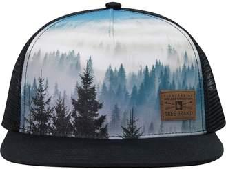 Hippy-Tree Hippy Tree Pineview Hat