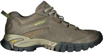 Vasque Mantra 2.0 Hiking Shoe - Women's