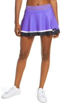 Nike Court Slam Tennis Skort