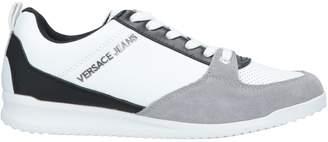Versace Low-tops & sneakers - Item 11624601FK