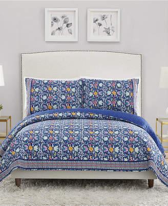 Vera Bradley Comforters Duvets Shopstyle
