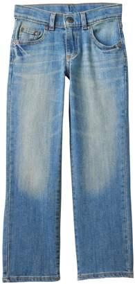 Sonoma Goods For Life Boys 4-7x SONOMA Goods for Life Straight Jeans