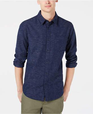 American Rag Men's Shirt