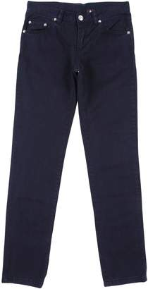 Ballantyne Casual pants - Item 13192901CP