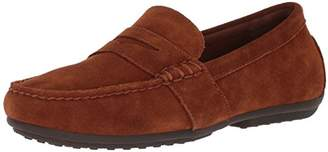 Polo Ralph Lauren Men's Reynold Driving Style Loafer