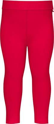 Playshoes Baby-Girls with Comfort Top Leggings,(Manufacturer Size:74/80 (6-12 Months))