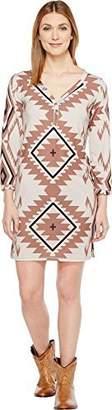 Tasha Polizzi Women's Sagamore Dress