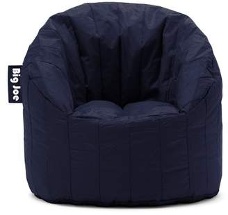 Comfort Research Big Joe Lumin Bean Bag Chair