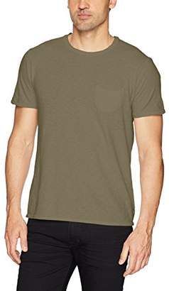 Joe's Jeans Men's Chase Crew Neck T-Shirt
