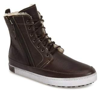 Blackstone 'GM05' High Top Sneaker