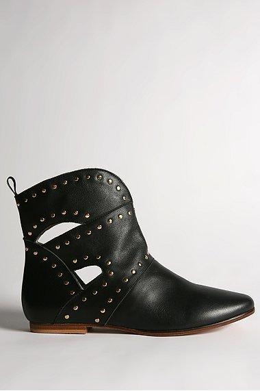 Lauren Moffatt Hudson Boot