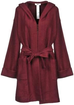 Twin-Set Robes - Item 48206538AQ
