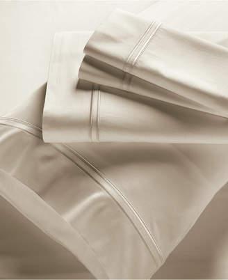 Pure Care Premium Bamboo Sheet Set - Split King Bedding