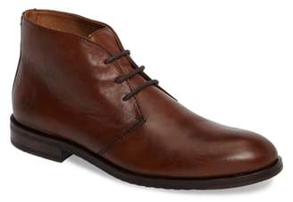 Frye Sam Chukka Boot