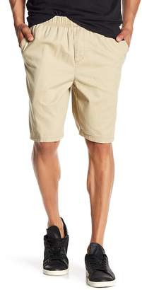 Quiksilver Waterman Collection Cabo Shorts