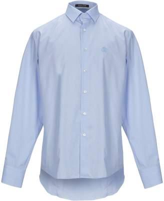 Roberto Cavalli Shirts