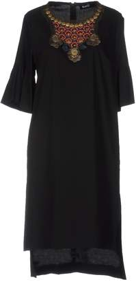 Ella EL LA Short dresses