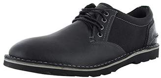Steve Madden Men's Influx Oxford
